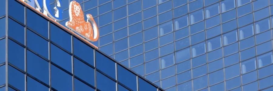 ING en ABN Amro verlagen de spaarrente