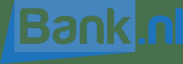 Bank.nl