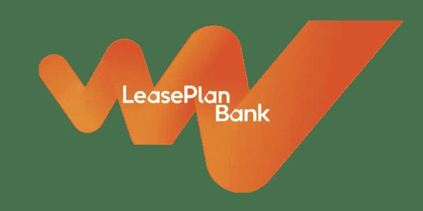 Leaseplan Bank logo