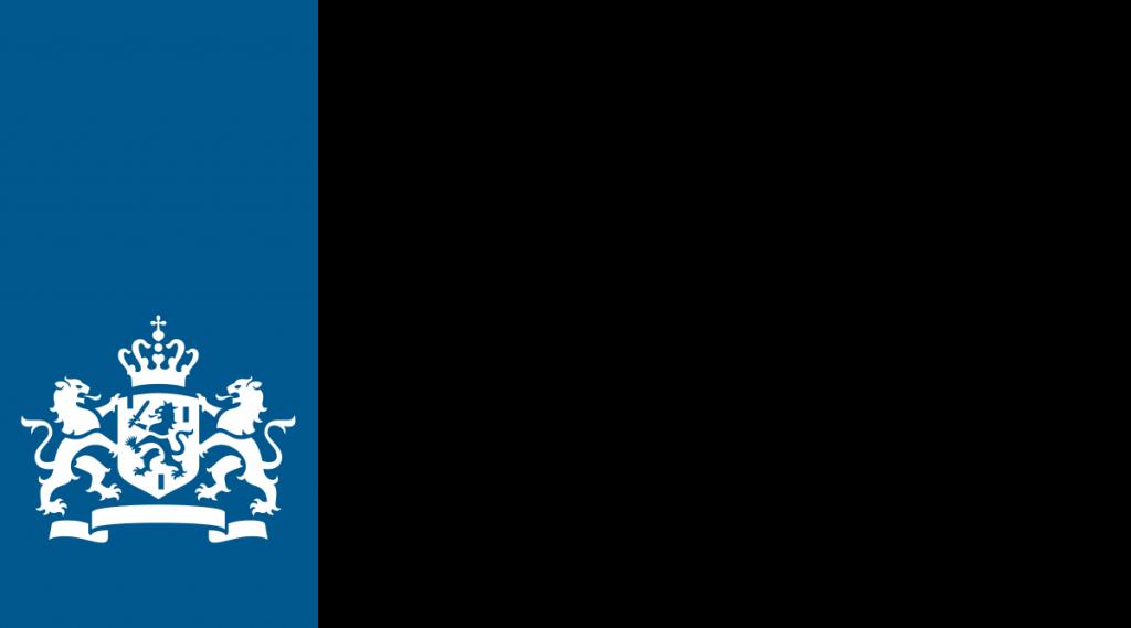 logo belasting