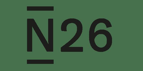 n26-bankrekening-vergelijken