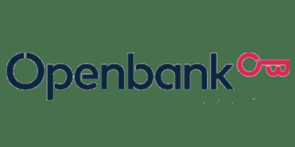 logo openbank