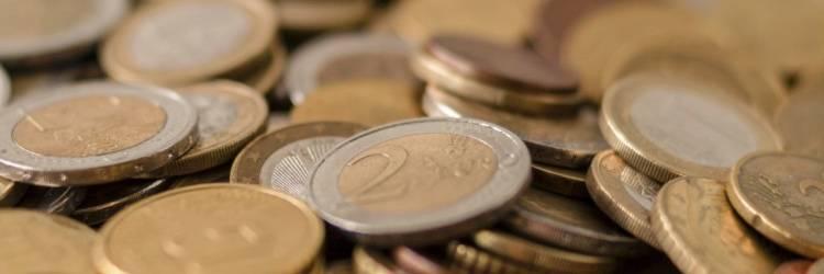 Contant geld storten – Waar kan dat nog?
