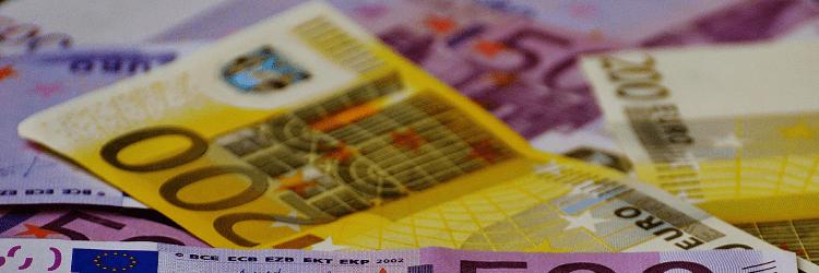 Is de huidige heffing over spaargeld nog wel redelijk?