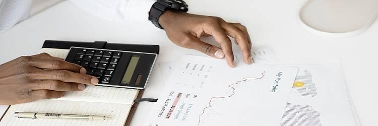 Gratis bankrekening openen – Wat zijn de opties?