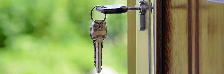 Een bankrekening openen zonder adres – Kan dat?