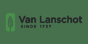 Logo Van Lanschot