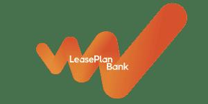 Leaseplan bank