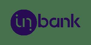 Logo van Inbank