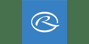 Logo Rietumu Bank